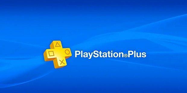 PlayStation Plus'a Gelecek Olan 3 Oyun Belli Oldu: Ekim Ayının Oyunları Sızdırıldı!