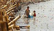 Çin, ABD, Hindistan... Dünyayı En Çok Kirleten Ülkeler Hangileri?
