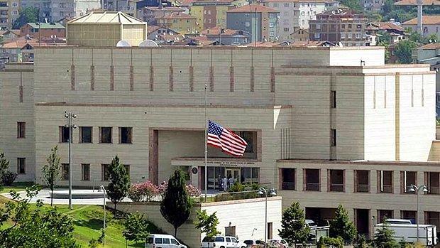 ABD İstanbul Başkonsolosluğu İş İlanı Yayınladı: 11 Bin Dolar Maaşla Otomobil Tamircisi Aranıyor