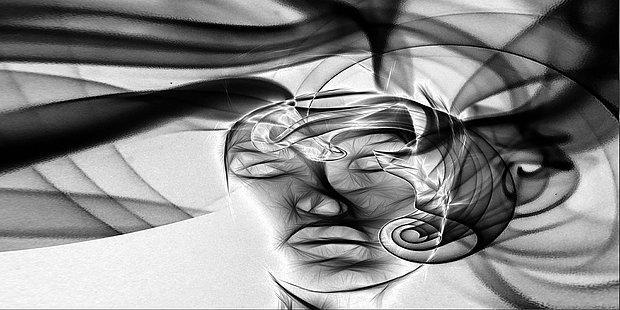 """Serdar Vatansever Yazio: Çağımızın En Çok Artış Gösteren Psikolojik Hastalığı """"Overthinking"""""""