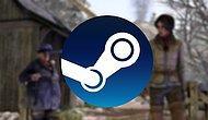 Syberia Serisinin Toplamda 42 TL Değerindeki İki Oyunu Steam Kullanıcıları İçin Ücretsiz Oldu!