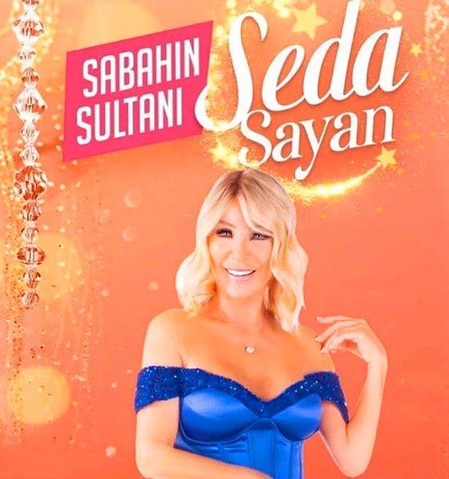 1. Seda Sayan'ın programına katılarak dans eden kalp damar cerrahının TikTok fenomeni olduğunu öğrendik!