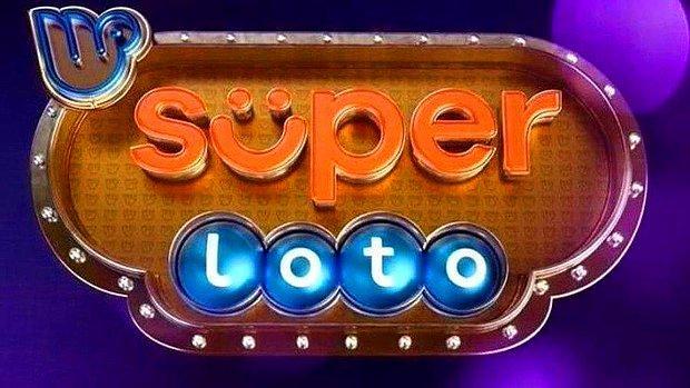 28 Eylül 2021 Süper Loto Sonuçları: İşte Süper Loto Sorgulama Sayfası...