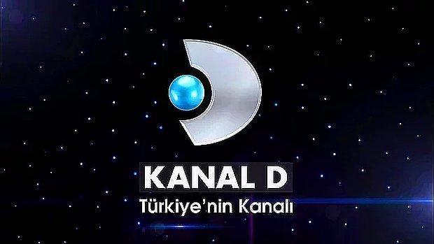 29 Eylül Çarşamba TV Yayın Akışı! Televizyonda Bugün Neler Var? Kanal D, Star, Show TV, FOX TV, ATV...