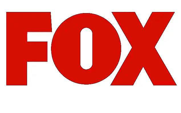 FOX 29 Eylül 2021 Çarşamba Yayın Akışı
