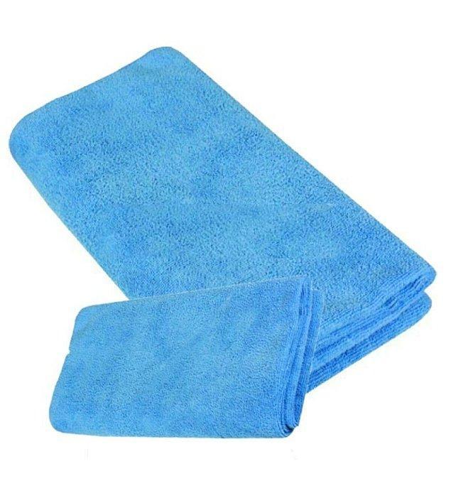11. Haliyle havlu da önemli bir ihtiyaç.