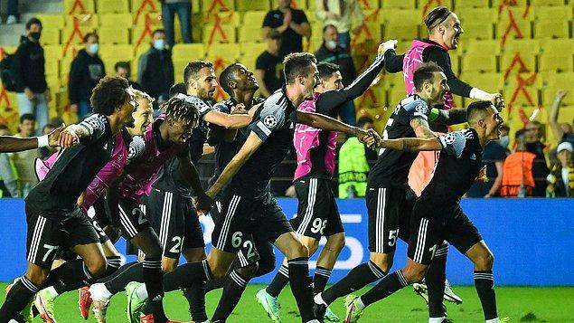 Kulübün asıl kuruluş amacı SSCB döneminde ve sonrasında Moldova'nın en başarılı kulübü olan başkent ekibi FC Zimbru Chișinău ile mücadele edebilecek kalitede bir Transdinyester ekibi oluşturmaktı.