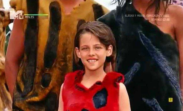 15. The Flintstones in Viva Rock Vegas / Çakmaktaşlar Taş Vegas'ta (2000) - IMDb: 3.7