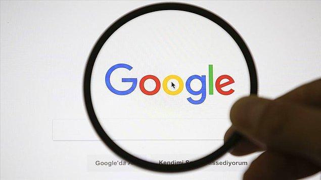 Bilindiği üzere Microsoft, Google'ın android telefonlarda varsayılan arama motoru olarak sunulmasının haksız rekabet olduğunu savunuyordu.