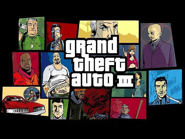 Oyun dünyası bir süredir GTA serisinin eski oyunlarının yeniden elden geçirildiği iddiaları ile çalkalanıyordu.