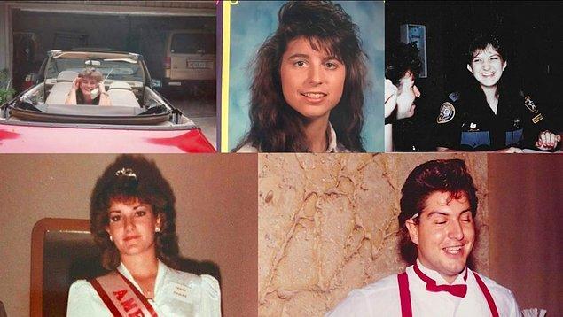 Ertesi gün Rolling, Christa Hoyt'u hemen hemen aynı şekilde öldürdü.