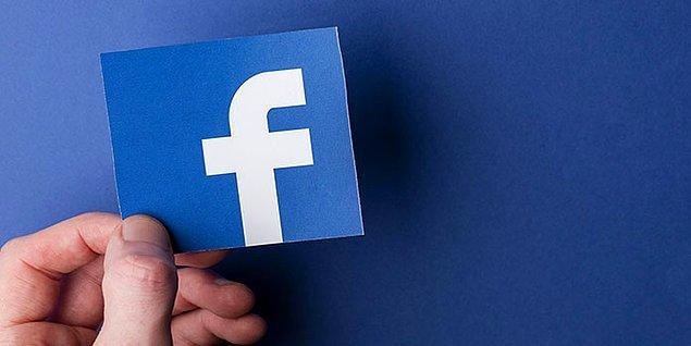 """""""AK Partililer ezici bir çoğunlukla Facebook tercih ediyorlar"""""""