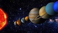 Geleceğe Değil Belki Ama Gökyüzüne Dair Bir Şeyler Söylemeye Geldik: Ekim Ayında Yaşanacak Gök Olayları