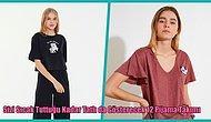 Sizi Sıcak Tuttuğu Kadar Tatlı da Gösterecek 12 Pijama Takımı