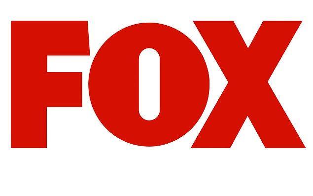 3 Ekim Pazar FOX TV Yayın Akışı