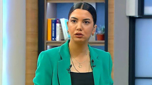 """Fulya Öztürk'ün sunduğu """"Fulya ile Umudun Olsun"""", gündüz kuşağı programlarının en çok izlenenleri arasında. Programın son günlerde konuşulma sebebi ise şaşkınlık veren bir olaya ev sahipliği yapması."""