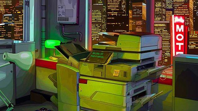 """7. Mad Dog Jones'un """"Replicator"""" adlı NFT'si kaç dolara satılmıştır?"""