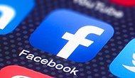 Erişim Sorunu Pahalıya Patladı: Facebook Hisseleri Yüzde 5 Değer Kaybetti