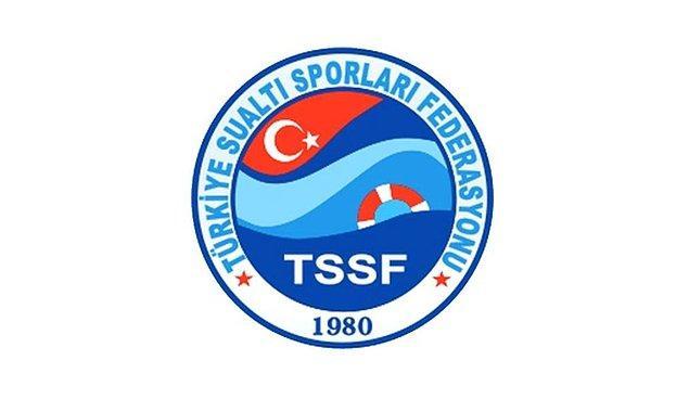 Bu açıklamalardan sonra Türkiye Sualtı Sporları Federasyonu (TSSF), Uruk'u disiplin kuruluna sevk ettiğini açıkladı.