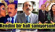 Bülent Ersoy ile Olan Programı Yayından Kaldırılan Mustafa Keser, Diva Hakkında Yaptığı Açıklamalarla Şok Etti
