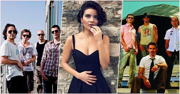 Gelmiş Geçmiş En İyi Türkçe Cover'ı Senin Oylarınla Belirliyoruz!