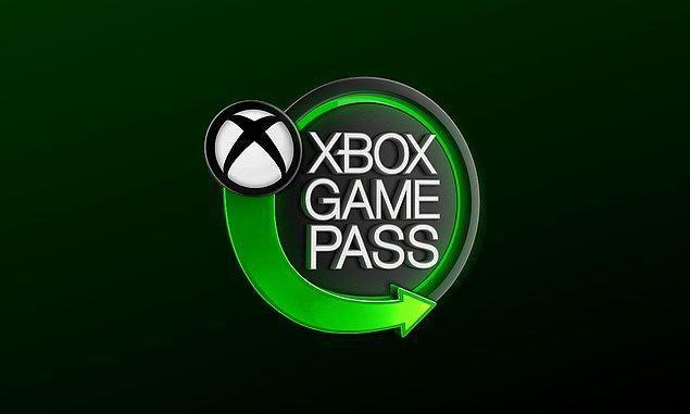 Xbox Game Pass, aylık olarak 30 TL'ye satın alınabiliyor.