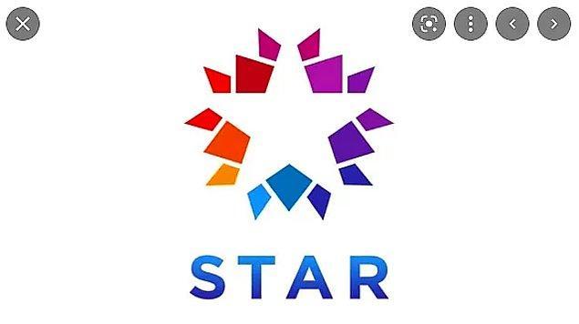 6 Ekim Çarşamba STAR TV Yayın Akışı