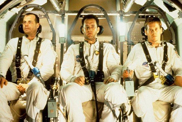 35. Apollo 13 (1995)