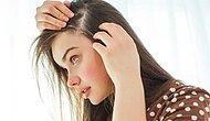 Saç Dökülmesi İçin Hangi Bölüme/Doktora Gidilir?