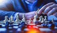 Levent Uysal Yazio: Liderliğin ve Başarının Psikolojisi: Kimler Öncü Kimler Lider Olur?