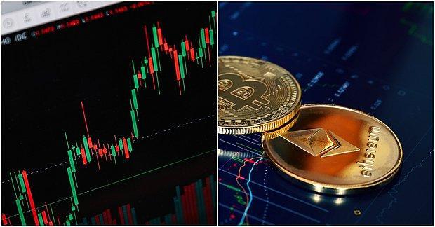Kripto Para Birimlerinin Yakın Takipçisi John Divine, Satın Alınabilecek Altcoinlerin Fiyat Analizini Yaptı!