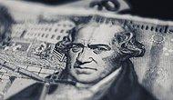 Dolardan Rekor Üstüne Rekor! 1 Dolar Ne Kadar, Kaç TL?