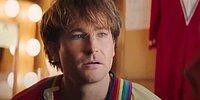 Robin Williams'ın Hayatını Anlatacak Filmin Seçmelerine Giren Oyuncunun Williams'a Benzerliği Gündem Oldu