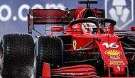 Formula 1: İstanbul Park, 2022 Takviminde Yer Almadı