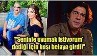Okan Bayülgen, Ece Ronay'a Attığı Taciz Mesajları İfşa Olan Mehmet Ali Erbil Hakkında Çarpıcı Yorumlar Yaptı!
