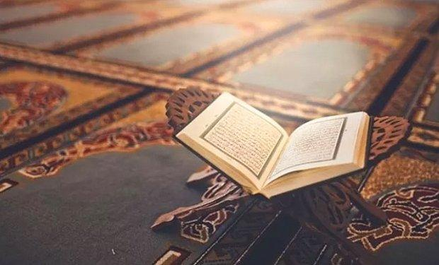 Mevlid Kandilinde Okunacak Dualar ve Yapılacak İbadetler Neler? Mevlid Kandili Gecesi Yapılacak İbadetler...