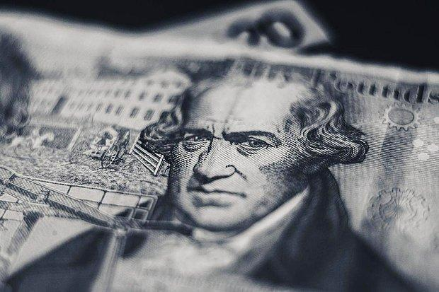 1 Dolar Ne Kadar, Kaç TL? 18 Ekim Dolar, Euro, Sterlin Fiyatları