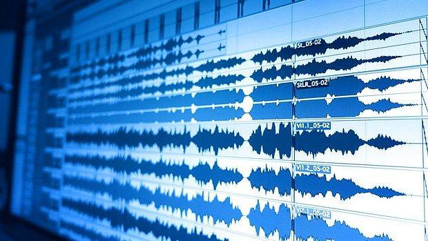 Yapay Zeka ile Ses Taklidi: 325 Milyon TL'yi Çaldılar