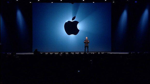 Apple Yeni MacBook Pro ve Airpods'un Tanıtımını yaptı! Fiyatları İse Dudak Uçuklattı