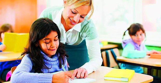 MEB Sözleşmeli Öğretmen Atama Takvimi: 15 Bin Sözleşmeli Öğretmen Mülakat Yerleri Belli Oldu Mu?