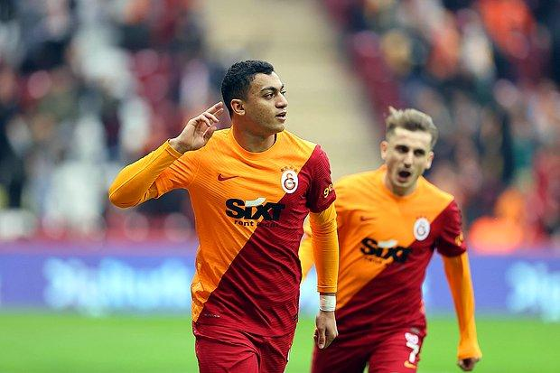 Lokomotiv Moskova Galatasaray Maçı Ne Zaman, Saat Kaçta? Lokomotiv Moskova Galatasaray Açık Kanalda Mı?