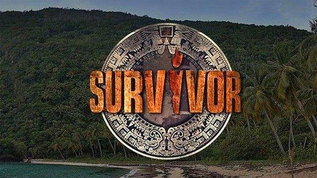 Survivor Yarışmacılarının İnanılmaz Değişimi Görenleri Şok Etti!