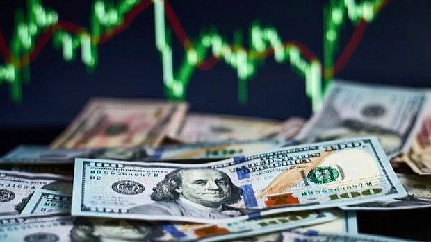 Faiz Kararı Öncesi Dolarda Son Durum: 21 Ekim 1 Dolar Ne Kadar, Kaç TL?