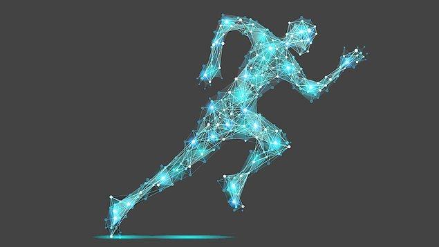 Ghrelin hormonu sadece beslenmeyi düzenlemekle kalmaz, vücuttaki enerji dağıtımının düzenlenmesinde de önemli bir görevi vardır.