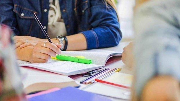 e-Devlet Öğrenci Belgesi Sorgulama Nasıl Yapılır? Öğrenci Belgesi Nasıl Alınır?