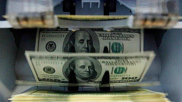 1 Dolar Ne Kadar, Kaç Türk Lirası? Euro Rekor Kırdı Mı? İşte 23 Ekim Döviz Fiyatlarında Son Durum