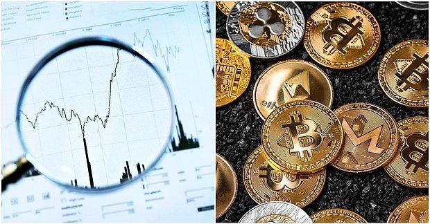 BTC, ETH, DOGE, XRP, ADA ve SHIBA Hakkında Analistlerden Fiyat Tahminleri ve Bu Coinlerin Son Durumları