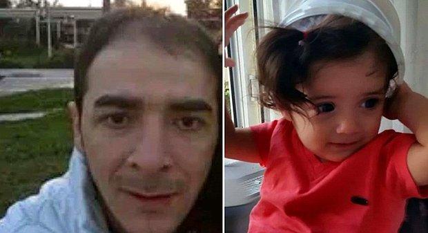 Babasının Yemek Yemiyor Diye Dövdüğü Elif Bebek Hayatını Kaybetti
