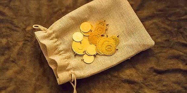 25 Ekim Kapalıçarşı Kuyumcu Altın Fiyatları: Altın Fiyatları Haftaya Nasıl Başladı? Gram Altın Kaç TL Oldu?