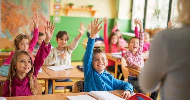 Sözleşmeli Öğretmenlik Mülakat Yerleri Ne Zaman Açıklanacak? 2021 Sözleşmeli Öğretmenlik Mülakat Yerleri...